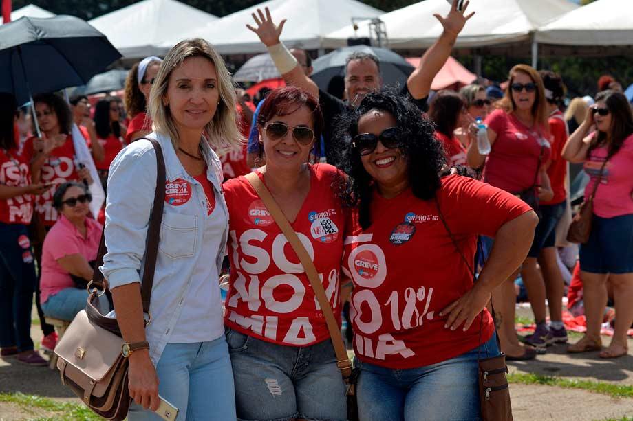 2017.04.06_Assembleia Geral_Fotos Deva Garcia (14)