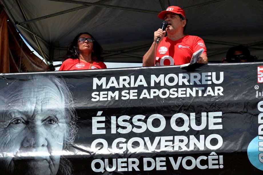 2017.04.06_Assembleia Geral_Fotos Deva Garcia (15)