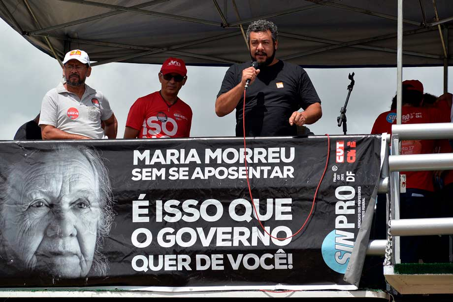 2017.04.06_Assembleia Geral_Fotos Deva Garcia (18)