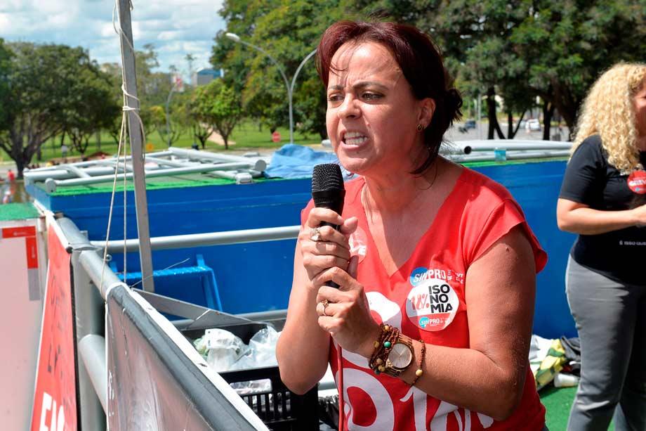 2017.04.06_Assembleia Geral_Fotos Deva Garcia (19)