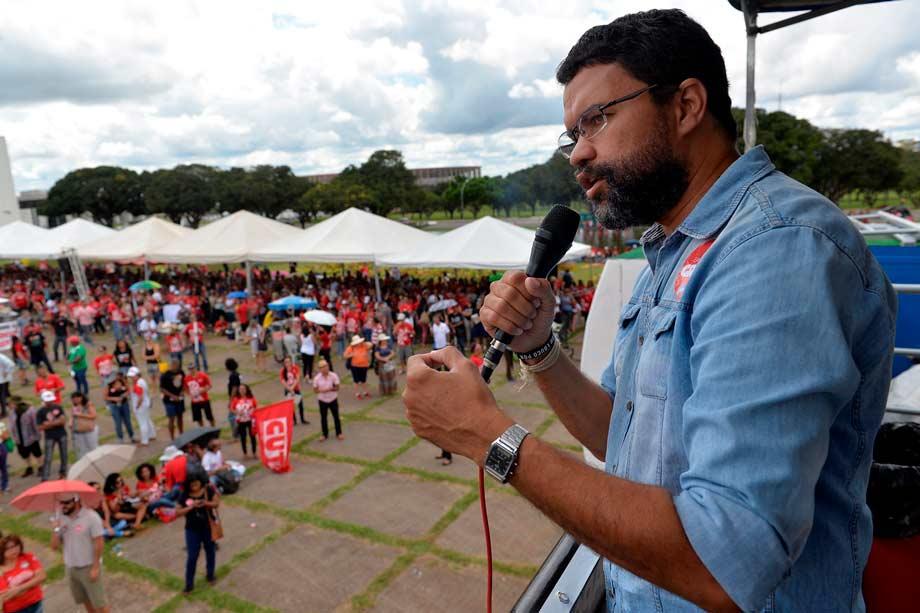 2017.04.06_Assembleia Geral_Fotos Deva Garcia (7)