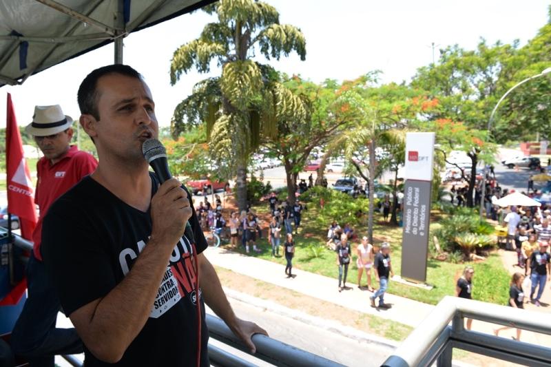 2015.11.09_Assembleia Geral_Foto (107)