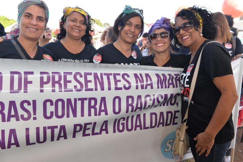 2015.11.09_Assembleia Geral_Foto (13)