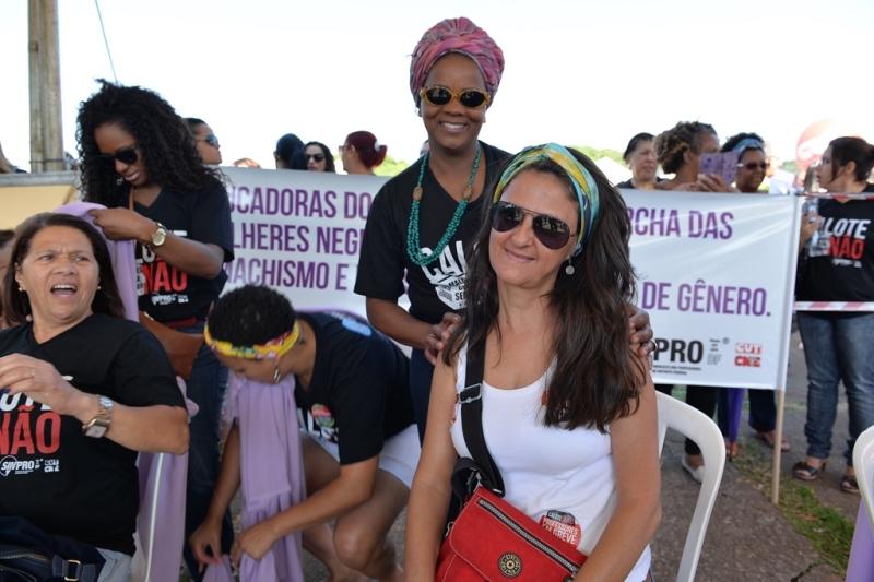 2015.11.09_Assembleia Geral_Foto (16)