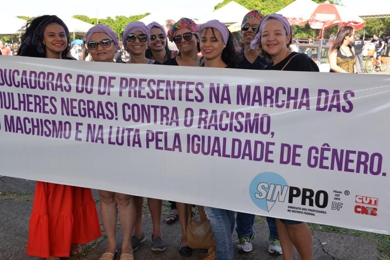 2015.11.09_Assembleia Geral_Foto (2)