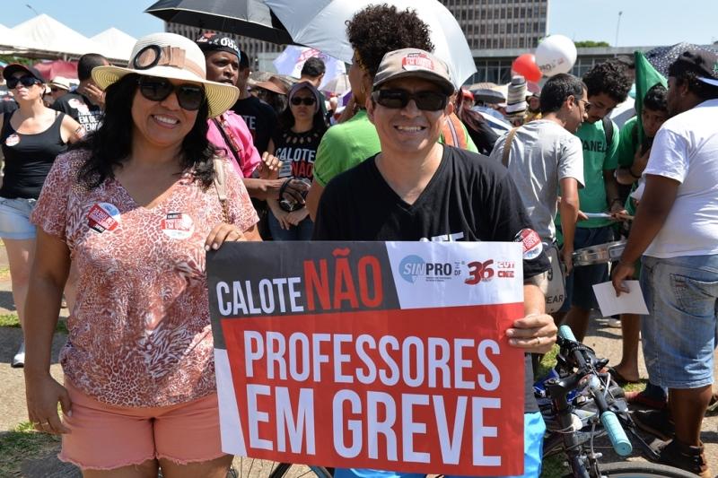 2015.11.09_Assembleia Geral_Foto (30)