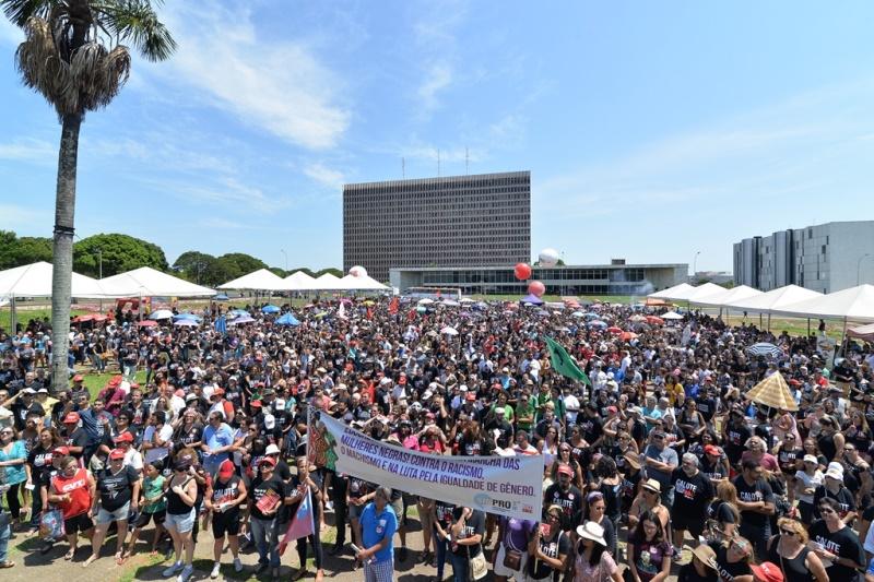 2015.11.09_Assembleia Geral_Foto (55)