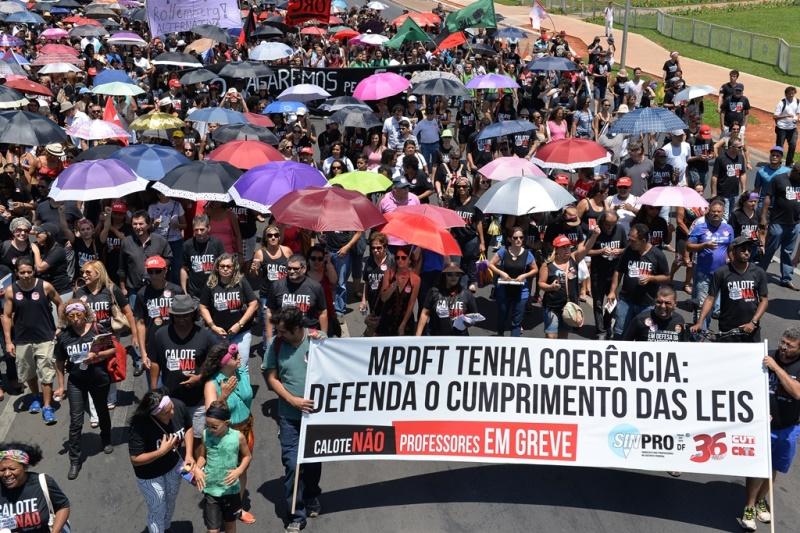 2015.11.09_Assembleia Geral_Foto (76)