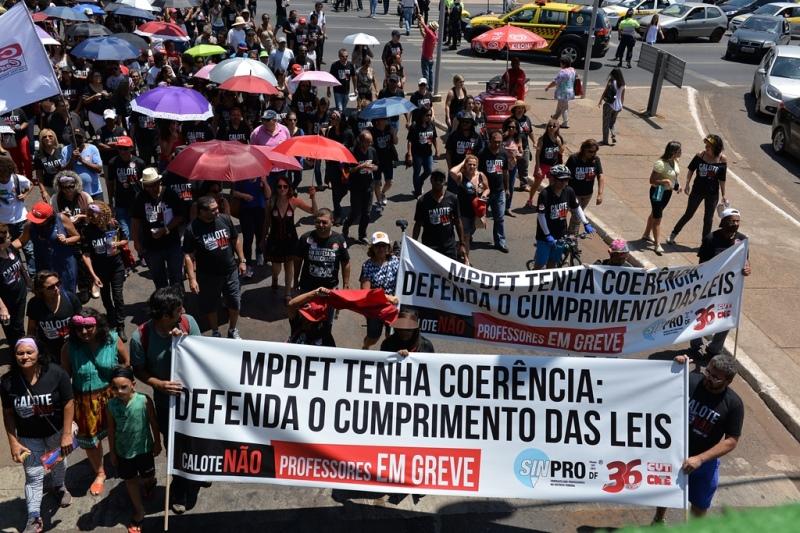 2015.11.09_Assembleia Geral_Foto (79)