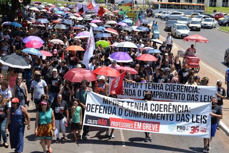 2015.11.09_Assembleia Geral_Foto (80)
