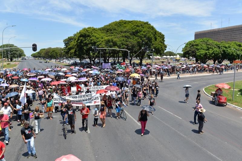 2015.11.09_Assembleia Geral_Foto (85)