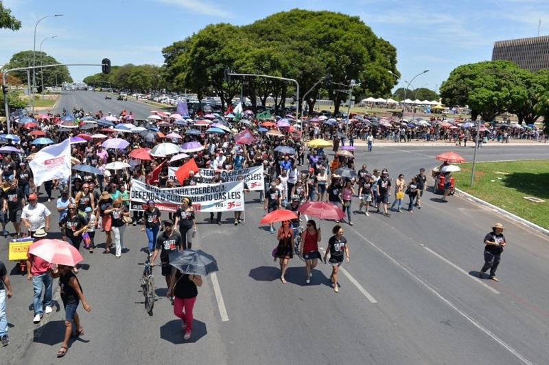 2015.11.09_Assembleia Geral_Foto (86)