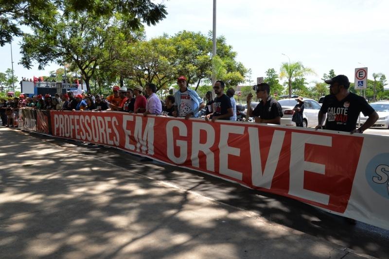 2015.11.09_Assembleia Geral_Foto (87)