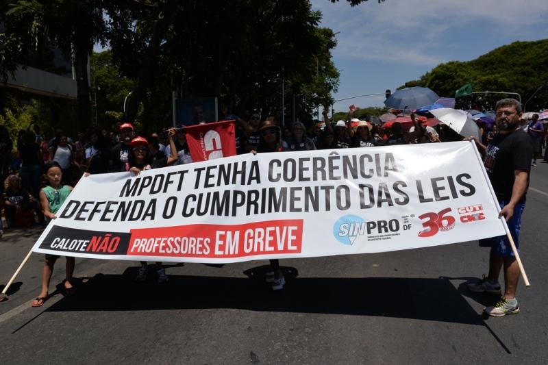 2015.11.09_Assembleia Geral_Foto (89)