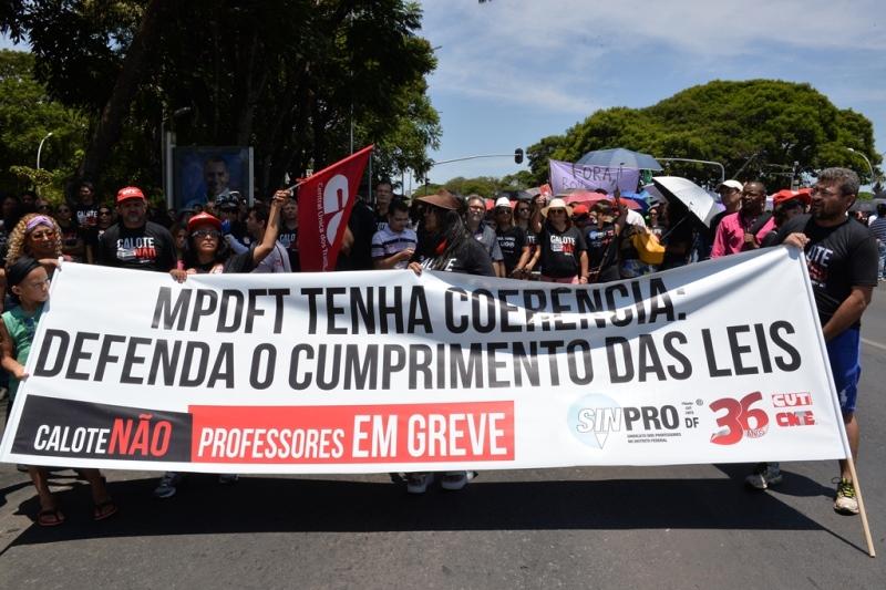 2015.11.09_Assembleia Geral_Foto (90)