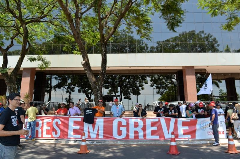 2015.11.09_Assembleia Geral_Foto (93)