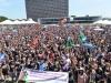 2015.11.09_Assembleia Geral_Foto (5)