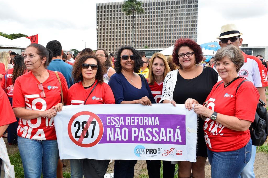2017.02.13_Assembleia Geral_deva garcia_foto (49)