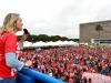 2017.02.13_Assembleia Geral_deva garcia_foto (43)