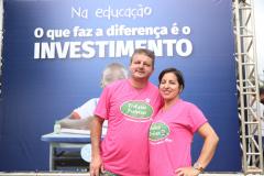 2019.03.14.-Assembleia-Geral_fotos-ECOM-14