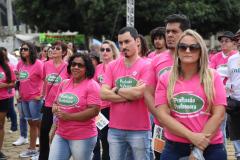 2019.03.14.-Assembleia-Geral_fotos-ECOM-15