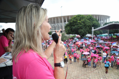 2019.03.14.-Assembleia-Geral_fotos-ECOM-8