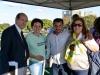 2015.06.17_Assembleia Geral_Foto (15)