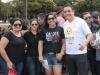 2016.06.21 - Assembleia Geral - Praça do Buriti_ECOM_Foto (11)