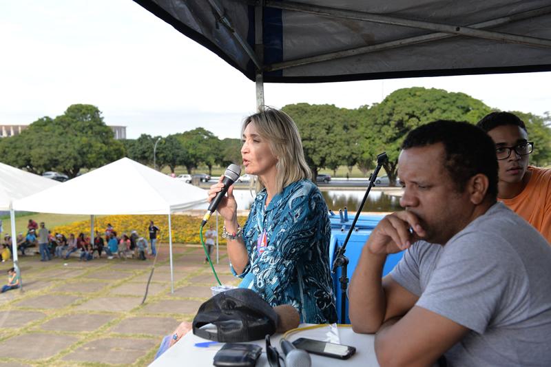 2016.04.27_Assembleia Geral_Deva Garcia (18)