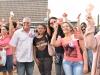 2016.04.27_Assembleia Geral_Deva Garcia (138)