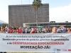2016.04.27_Assembleia Geral_Deva Garcia (69)