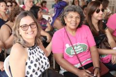 2019.04.13-Assembleia-Geral-para-comissao-Eleitoral_fotos-ECOM-11