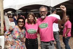 2019.04.13-Assembleia-Geral-para-comissao-Eleitoral_fotos-ECOM-17
