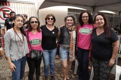 2019.04.13-Assembleia-Geral-para-comissao-Eleitoral_fotos-ECOM-19