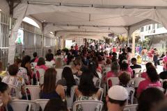 2019.04.13-Assembleia-Geral-para-comissao-Eleitoral_fotos-ECOM-3