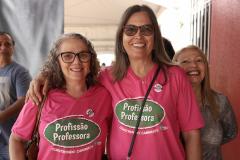 2019.04.13-Assembleia-Geral-para-comissao-Eleitoral_fotos-ECOM-9