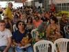 2016.04.02_assembleia-para-a-eleicao-da-comissao-eleitoral_Deva Garcia_foto (1)