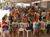 2016.04.02_assembleia-para-a-eleicao-da-comissao-eleitoral_Deva Garcia_foto (3)