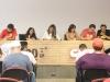 2016.04.02_Assembleia para a Eleicao da Comissao Eleitoral_ECOM_Foto (13)