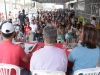 2016.04.02_Assembleia para a Eleicao da Comissao Eleitoral_ECOM_Foto (16)