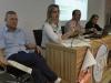 2017.06.22_Assembleia prestacao de contas -fotos Deva Garcia (13)