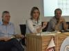 2017.06.22_Assembleia prestacao de contas -fotos Deva Garcia (17)
