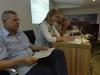 2017.06.22_Assembleia prestacao de contas -fotos Deva Garcia (6)
