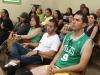 2015.11.03 - Assembleia Regional de Santa Maria_Foto (1)