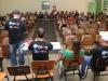 2015.11.03 - Assembleia Regional de Santa Maria_Foto (20)