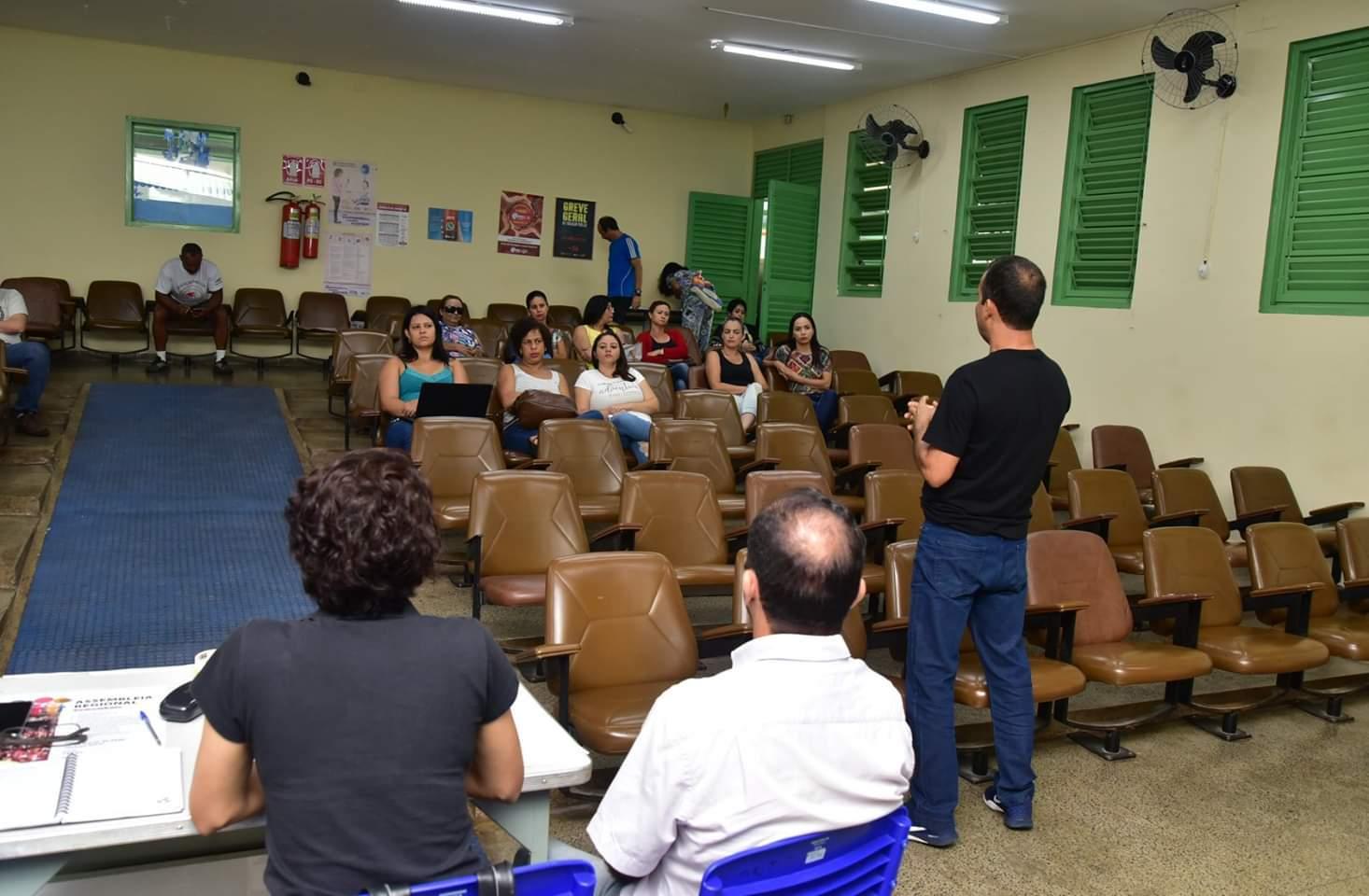 2020.03.10_Assembleia-Regional-de-Santa-Maria_fotos-Joelam-Bomfim-10