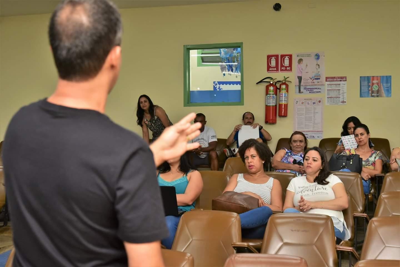 2020.03.10_Assembleia-Regional-de-Santa-Maria_fotos-Joelam-Bomfim-11