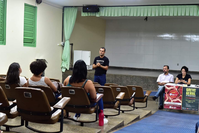 2020.03.10_Assembleia-Regional-de-Santa-Maria_fotos-Joelam-Bomfim-14