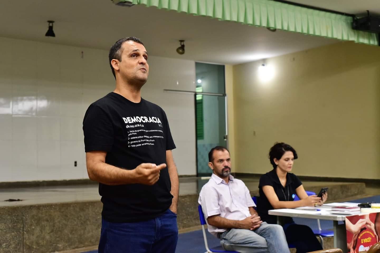 2020.03.10_Assembleia-Regional-de-Santa-Maria_fotos-Joelam-Bomfim-15