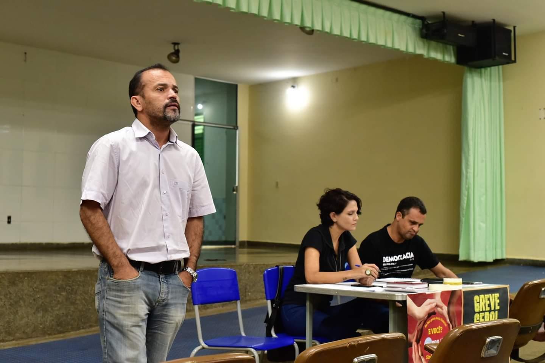 2020.03.10_Assembleia-Regional-de-Santa-Maria_fotos-Joelam-Bomfim-16